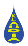 klaudia.eu Klaudia sp. z o.o. - wellpoint pumps and systems, pumps for multipurpose application